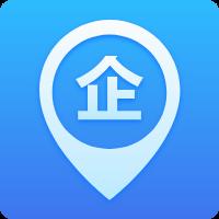 合肥徽知教育科技有限公司